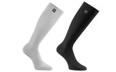 Rohner compression everyday Socken
