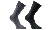 Rohner Army working Socken