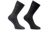 Rohner fibre light supeR Socken