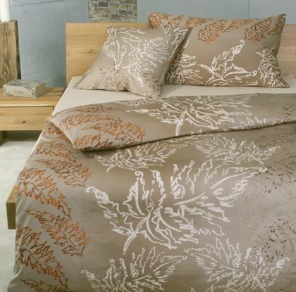 tamara satin bettw sche selection yuna bettw sche shop. Black Bedroom Furniture Sets. Home Design Ideas