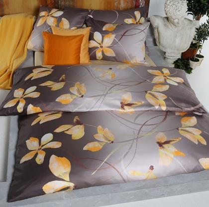 tamara satin bettw sche selection moira bettw sche. Black Bedroom Furniture Sets. Home Design Ideas
