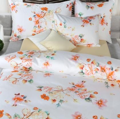 tamara satin bettw sche selection digi print lisette bettw sche shop. Black Bedroom Furniture Sets. Home Design Ideas