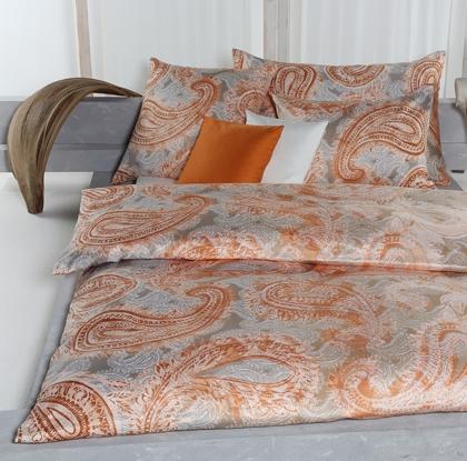 tamara satin bettw sche selection ajla bettw sche shop. Black Bedroom Furniture Sets. Home Design Ideas