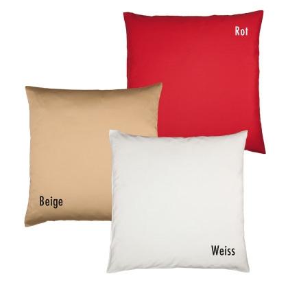 tamara bettw sche beige rot shop shop memo trade ag. Black Bedroom Furniture Sets. Home Design Ideas